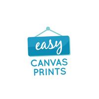 Easy Canvas