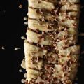 Maple Brown Sugar Pastry Braid