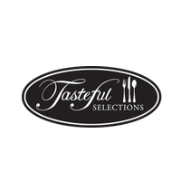 Tasteful Selections