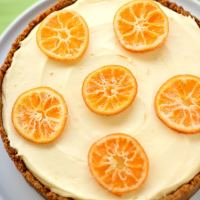 clementine-mousse-cheesecake