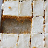 pumpkin-tres-leches-cake